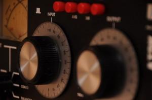 AT2K Antenna Tuner